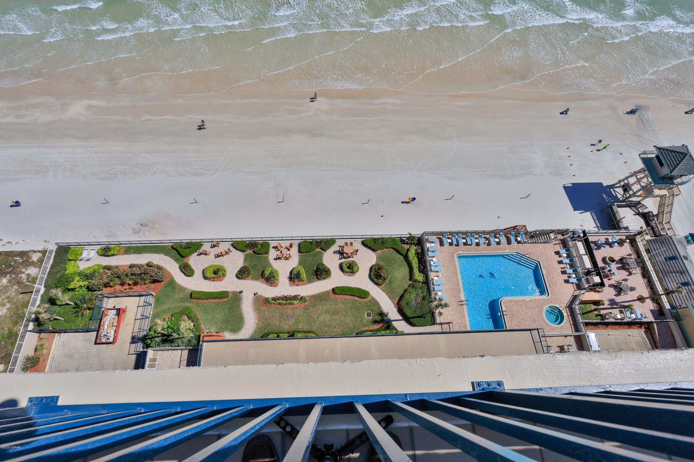 3425 Atlantic Daytona Beach - 46
