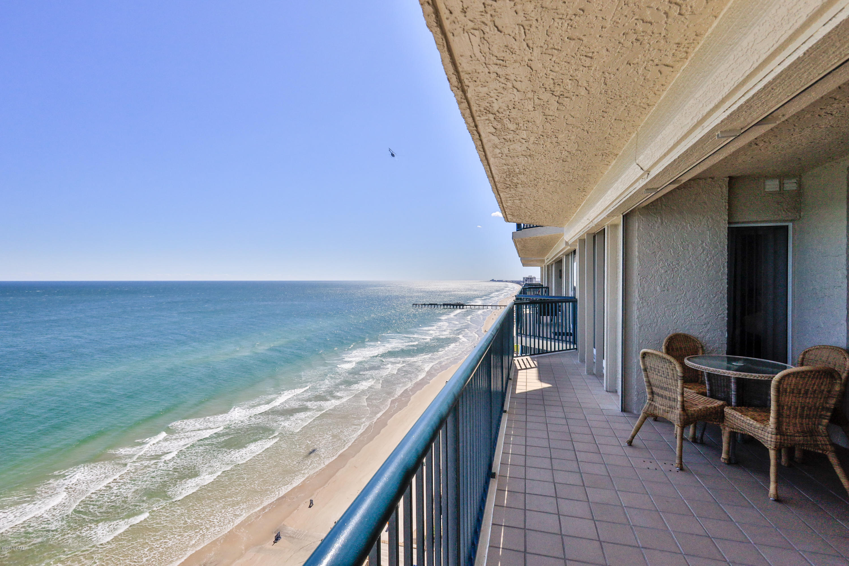 3425 Atlantic Daytona Beach - 21