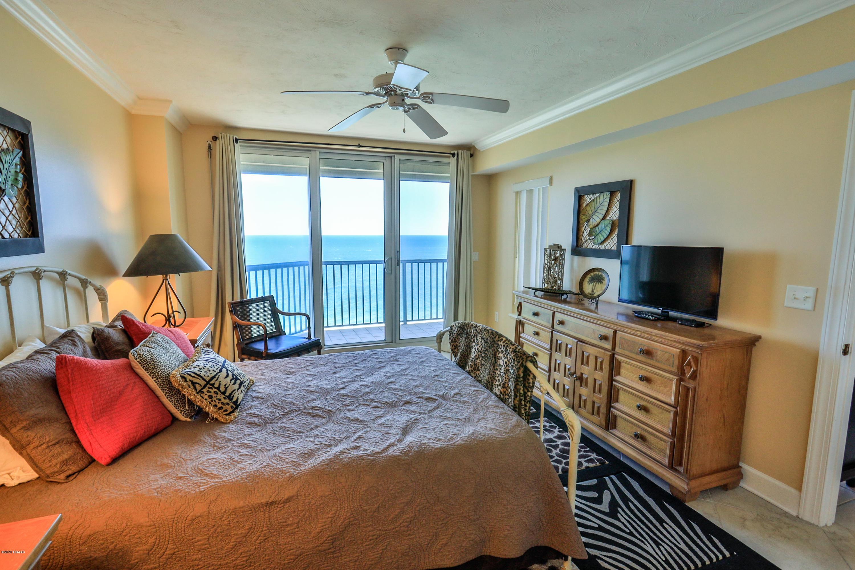 3425 Atlantic Daytona Beach - 16