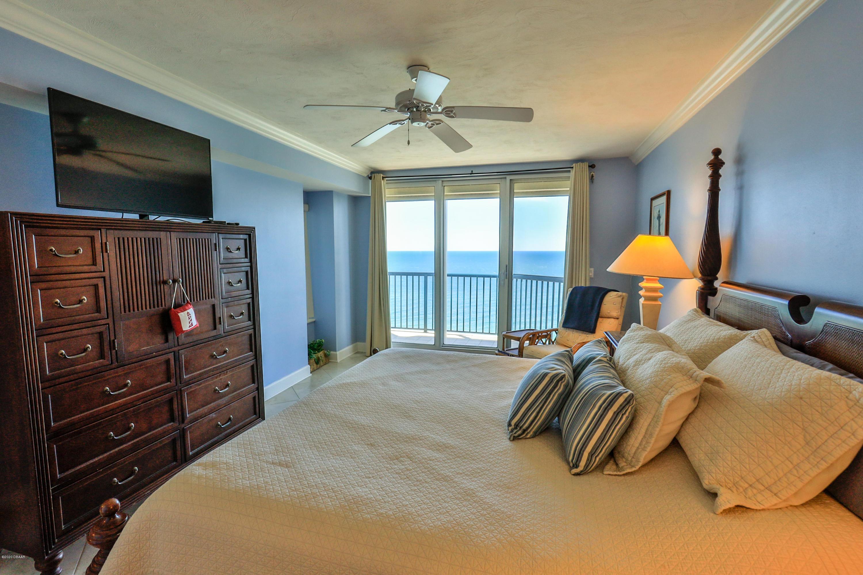 3425 Atlantic Daytona Beach - 10