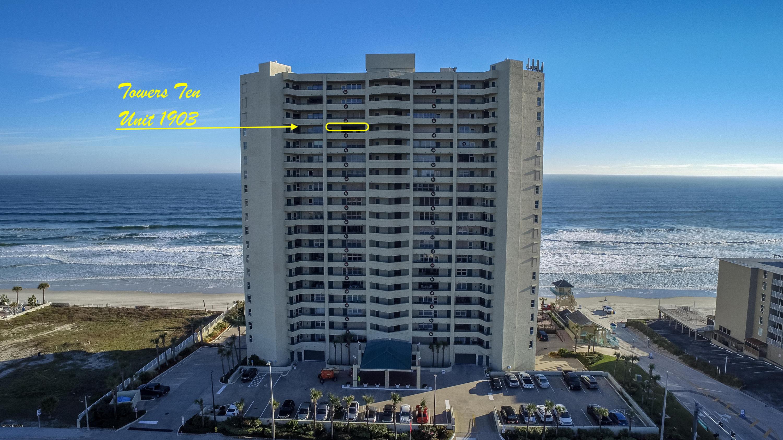3425 Atlantic Daytona Beach - 22