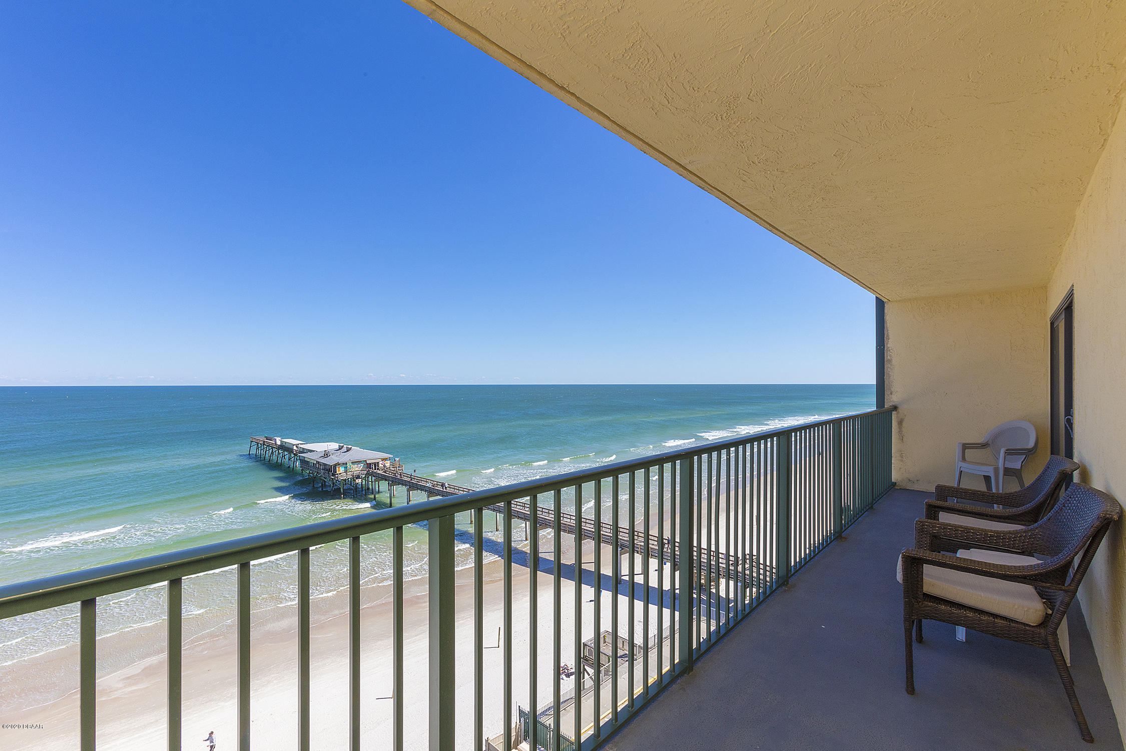 3647 Atlantic Daytona Beach - 2