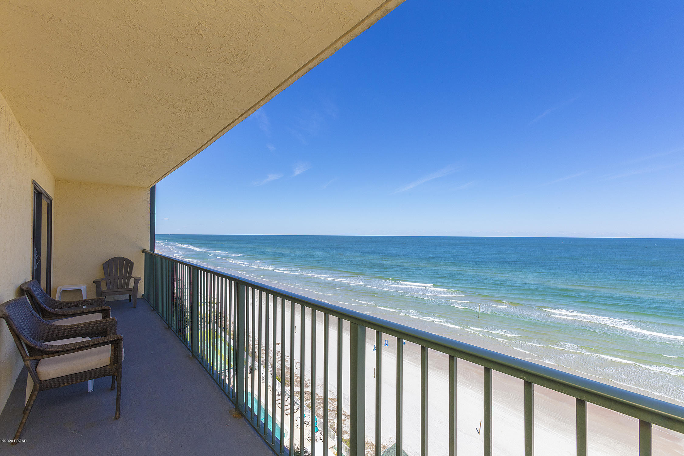 3647 Atlantic Daytona Beach - 3