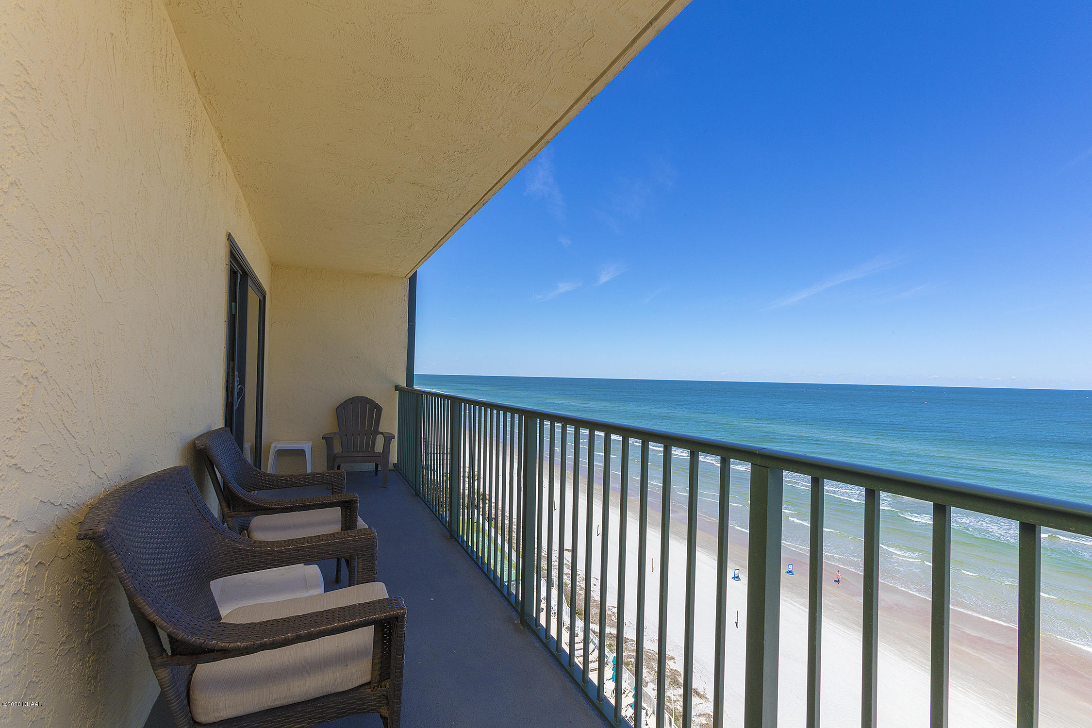 3647 Atlantic Daytona Beach - 25