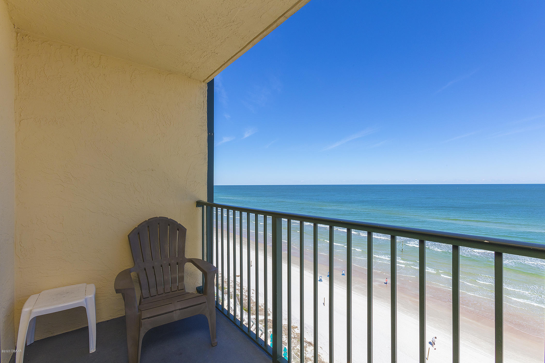 3647 Atlantic Daytona Beach - 26