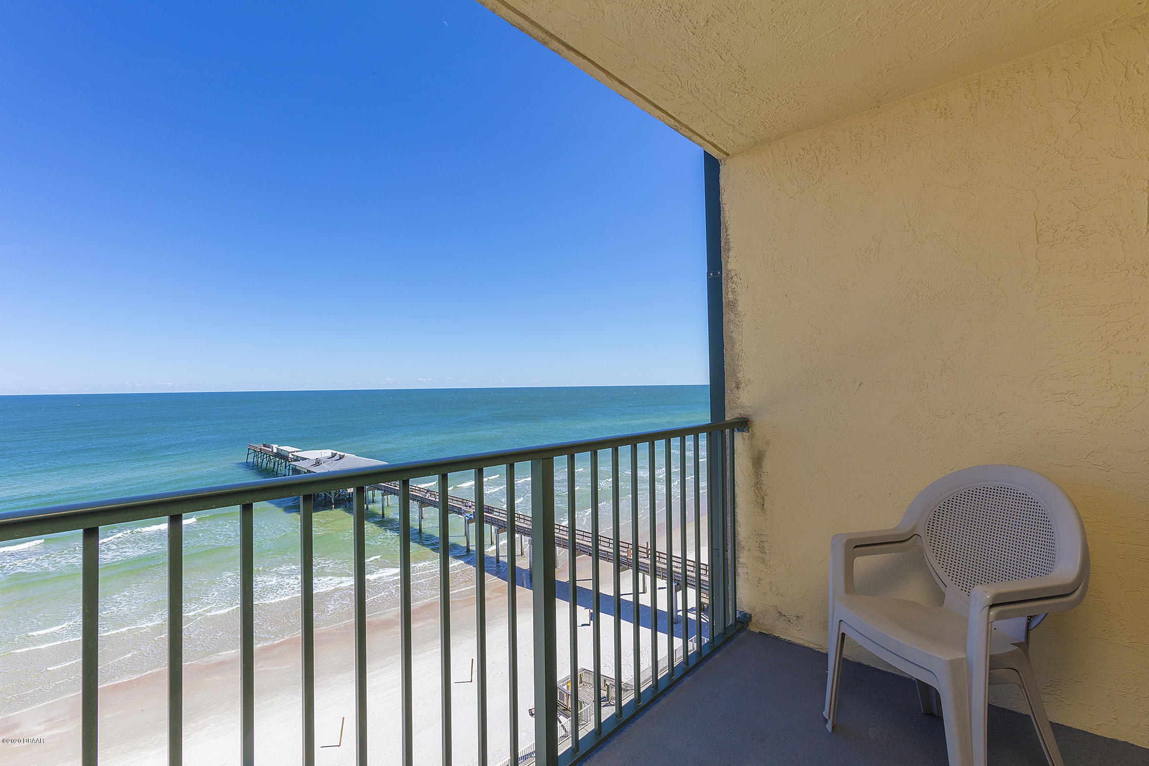 3647 Atlantic Daytona Beach - 27
