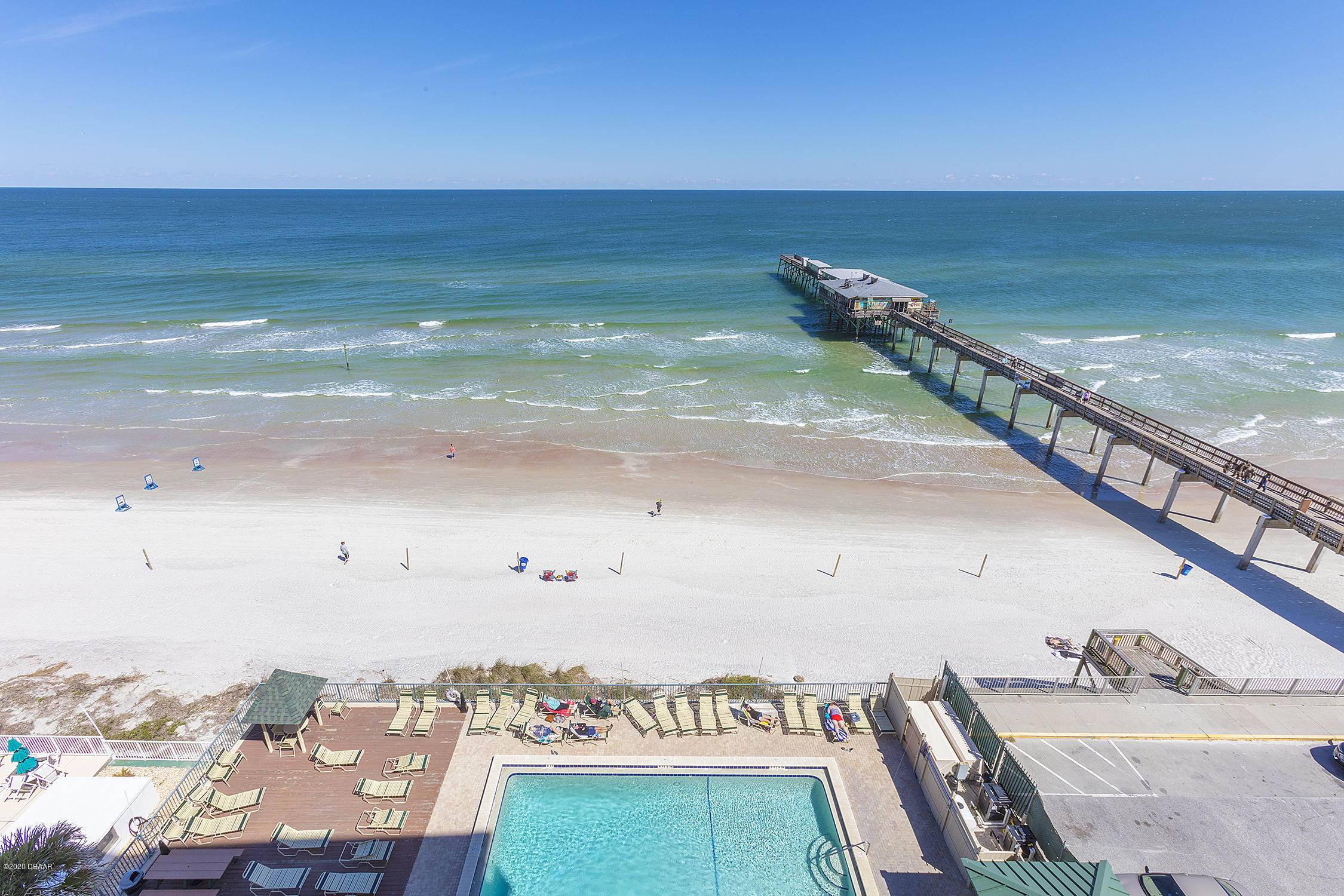3647 Atlantic Daytona Beach - 4