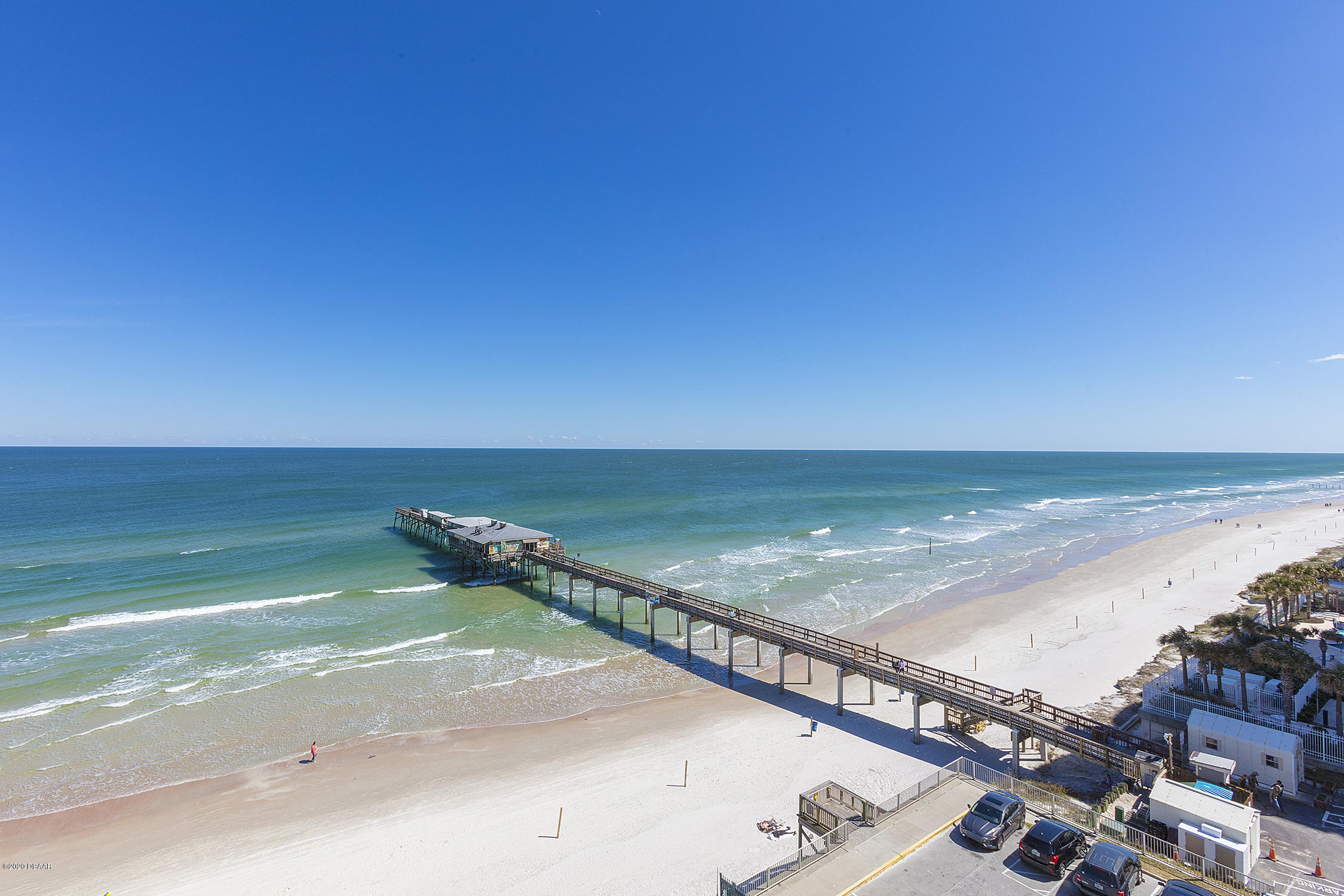 3647 Atlantic Daytona Beach - 28
