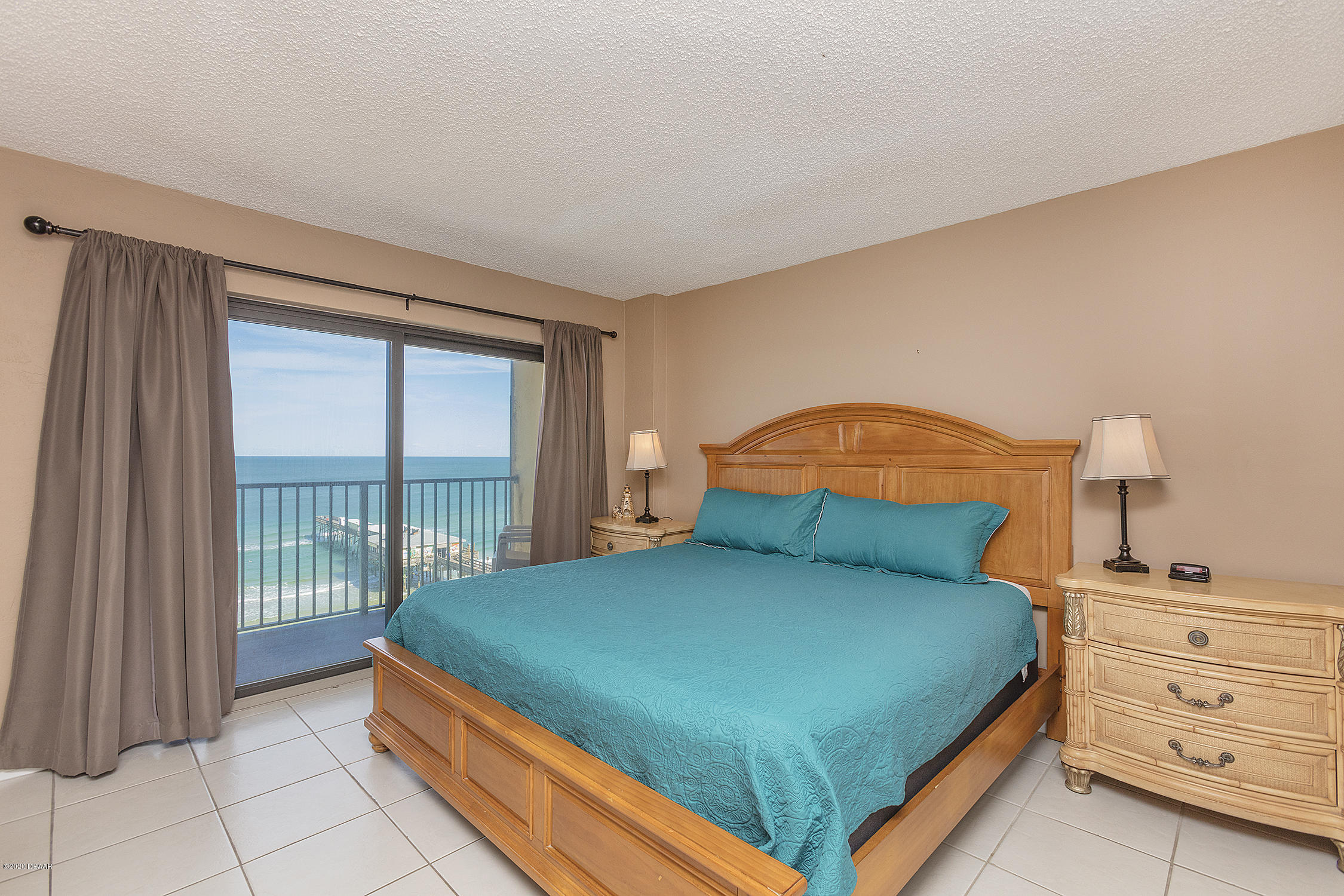 3647 Atlantic Daytona Beach - 17