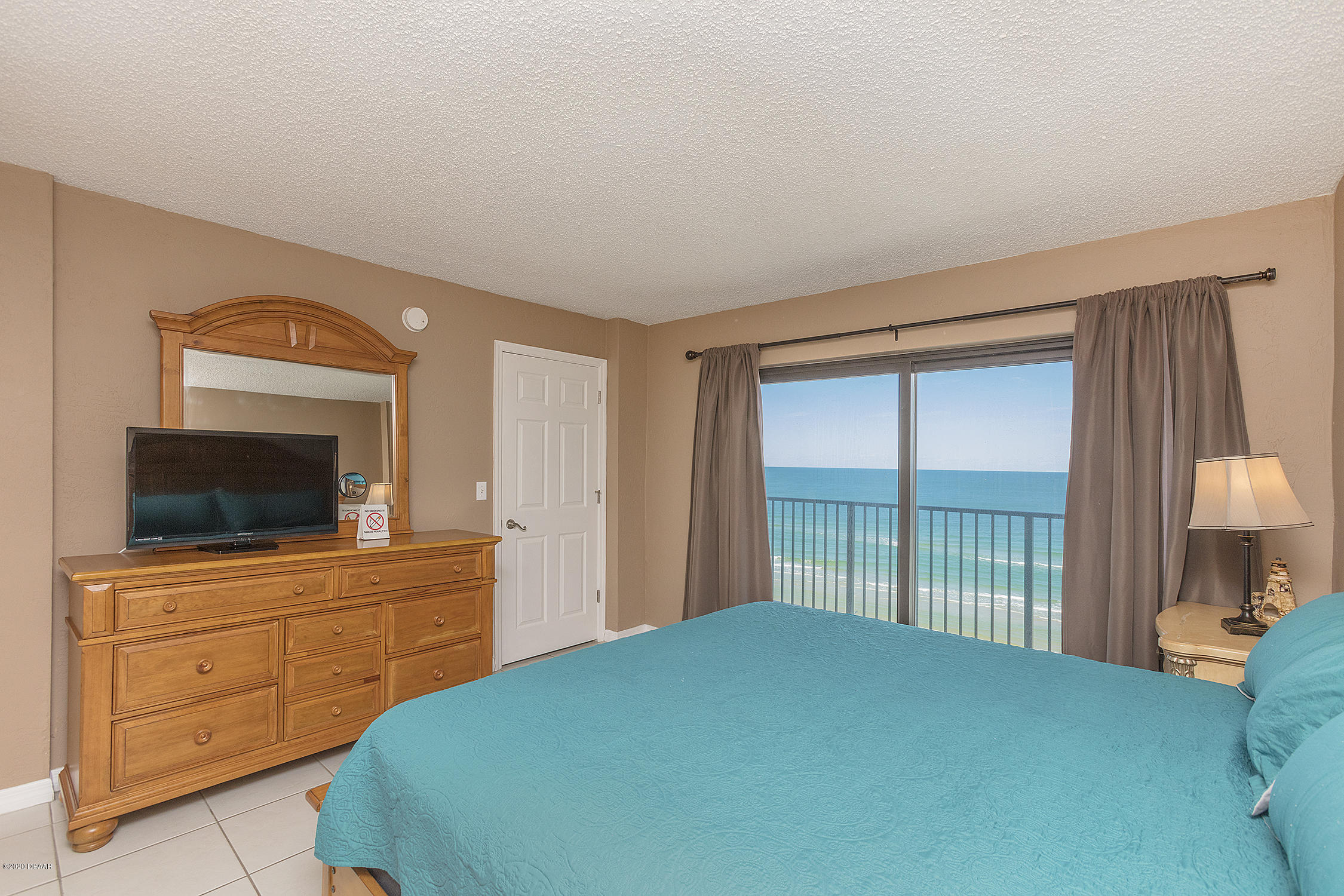 3647 Atlantic Daytona Beach - 18