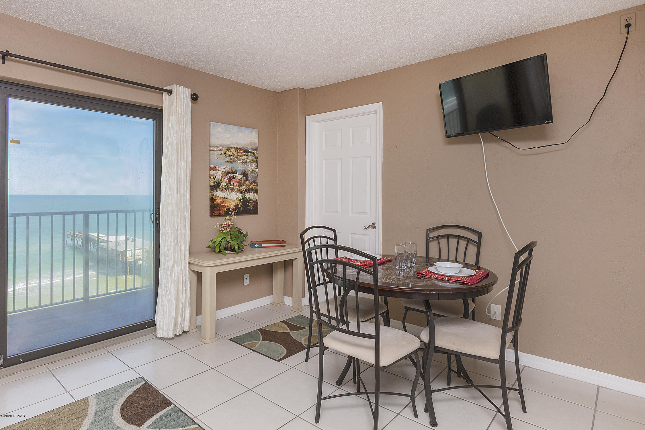 3647 Atlantic Daytona Beach - 9