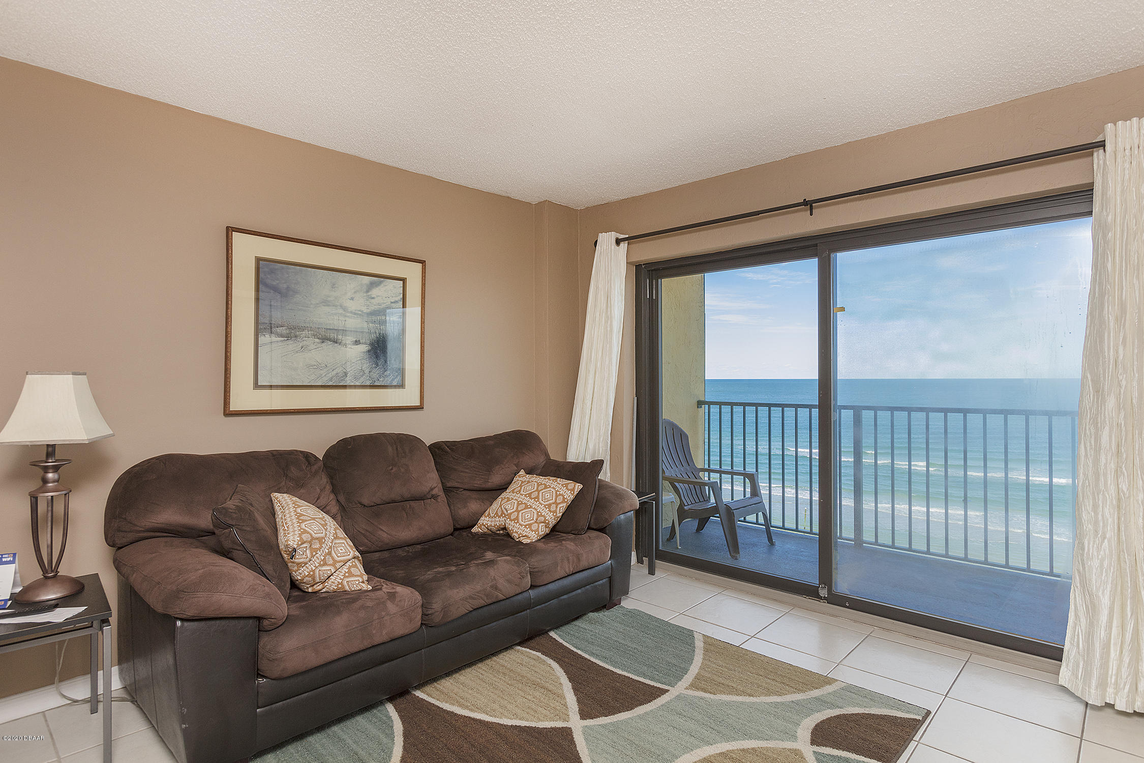 3647 Atlantic Daytona Beach - 8