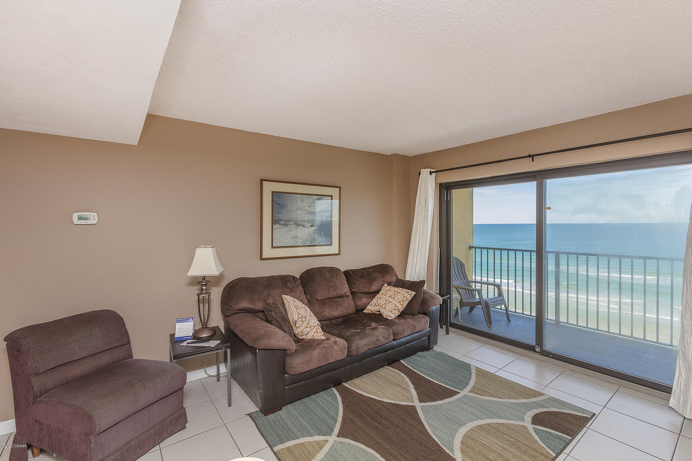 3647 Atlantic Daytona Beach - 7