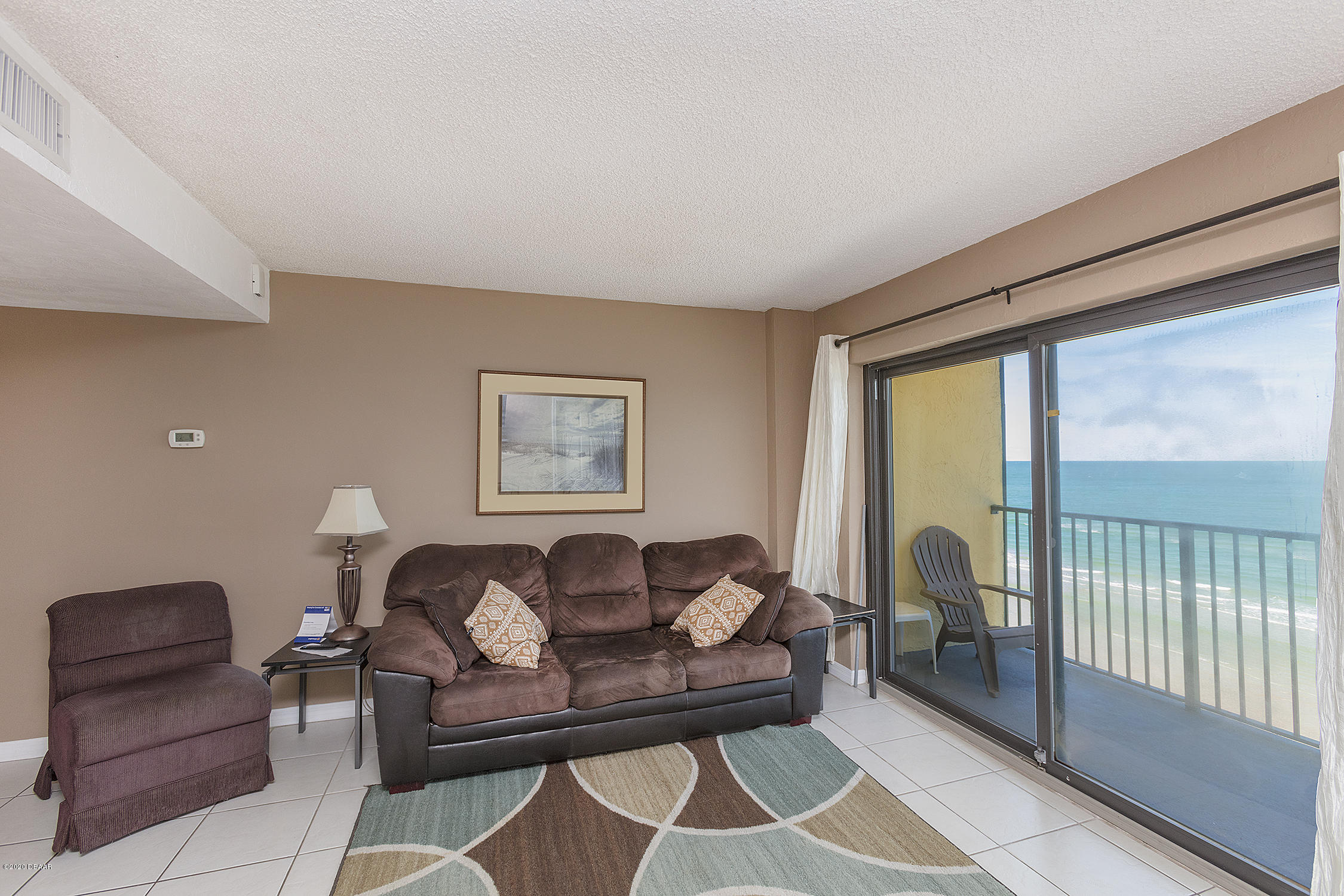3647 Atlantic Daytona Beach - 6