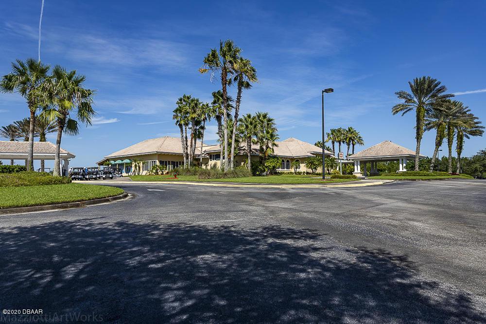 121 Mendoza Daytona Beach - 26
