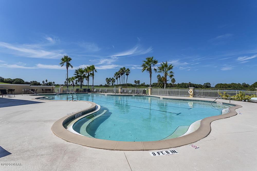 121 Mendoza Daytona Beach - 32