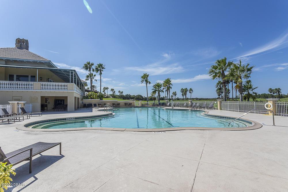 121 Mendoza Daytona Beach - 33