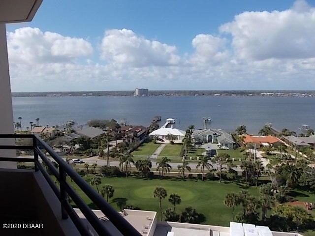 1 Oceans W Daytona Beach - 12
