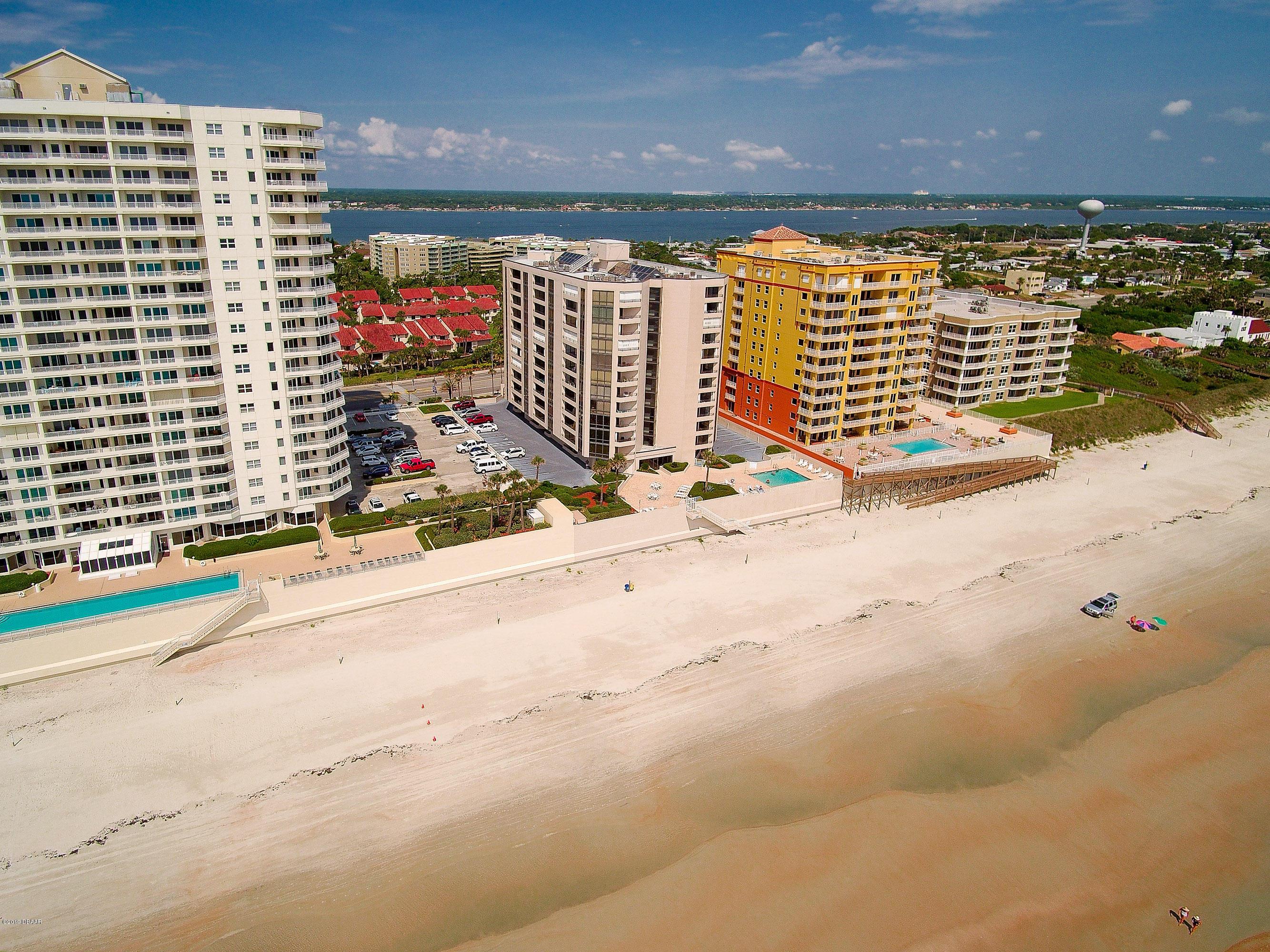 2917 Atlantic Daytona Beach - 37