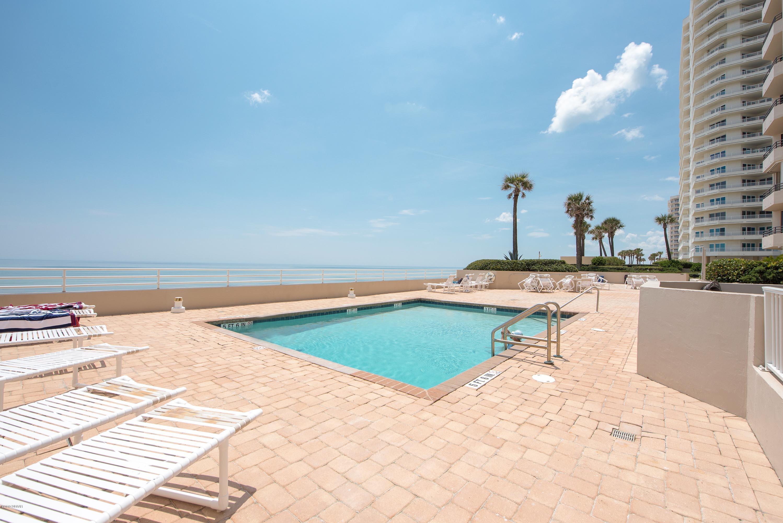 2917 Atlantic Daytona Beach - 30