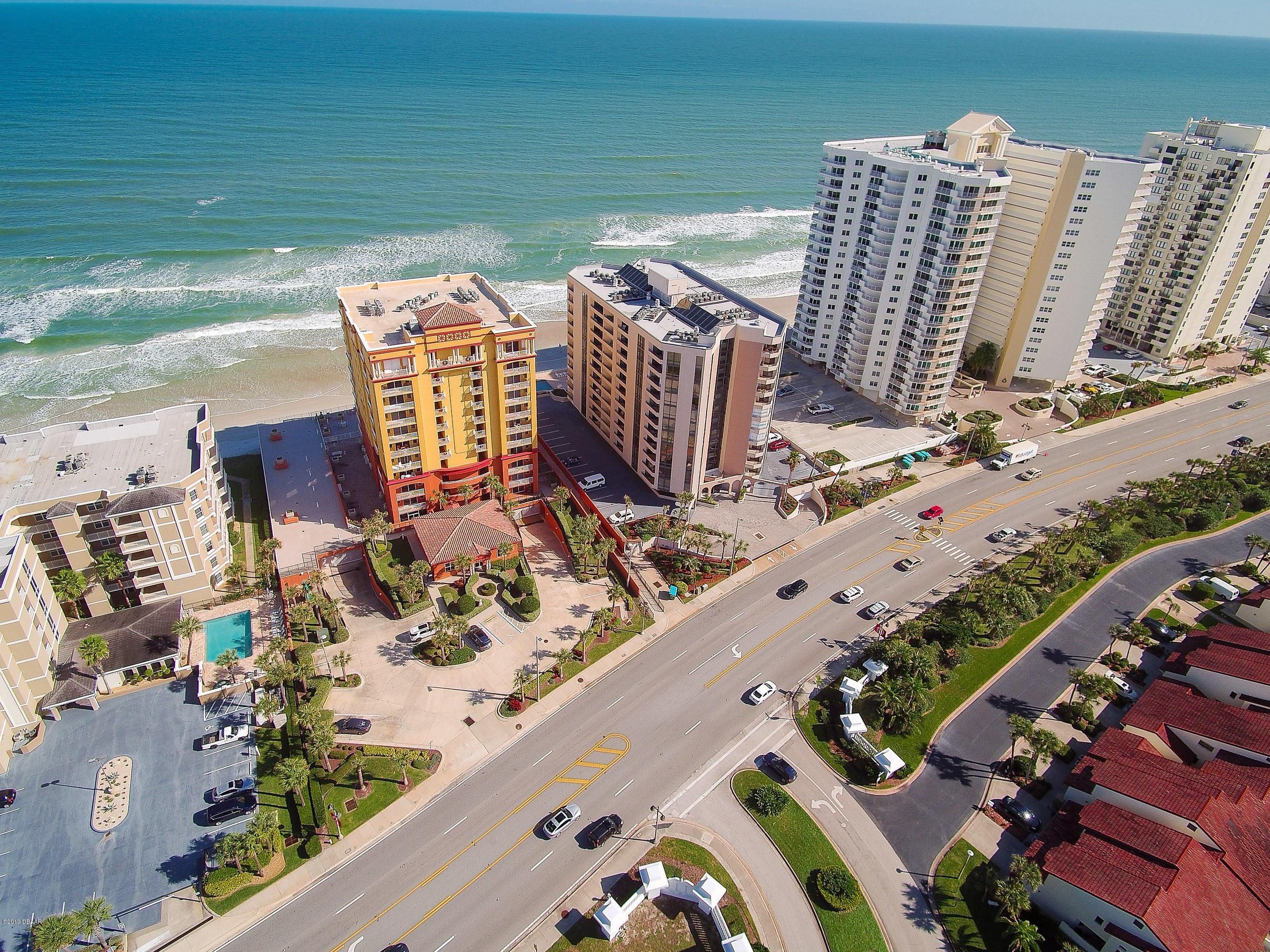 2917 Atlantic Daytona Beach - 39