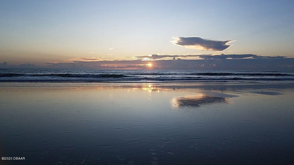 2917 Atlantic Daytona Beach - 34