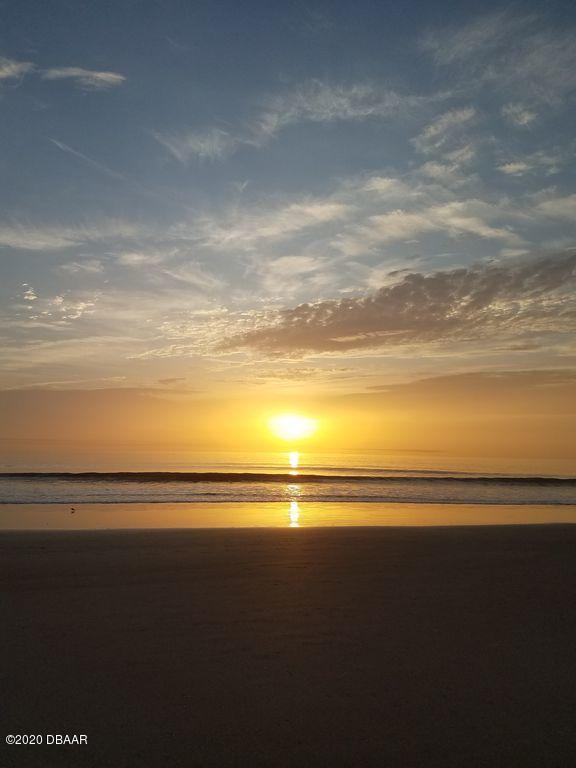 2917 Atlantic Daytona Beach - 35