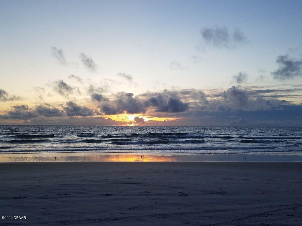 2917 Atlantic Daytona Beach - 33