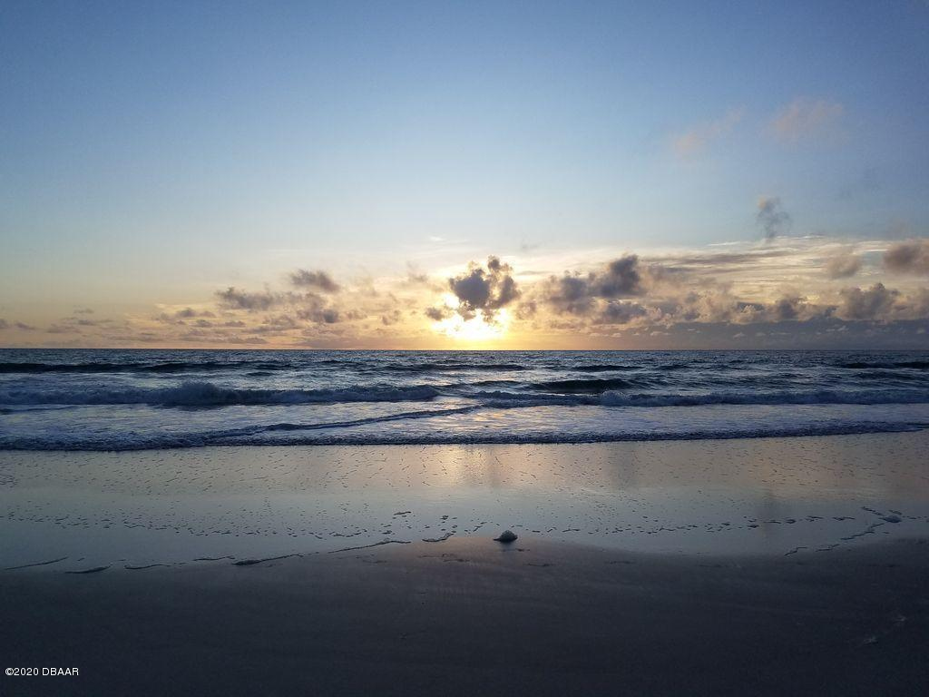 2917 Atlantic Daytona Beach - 31