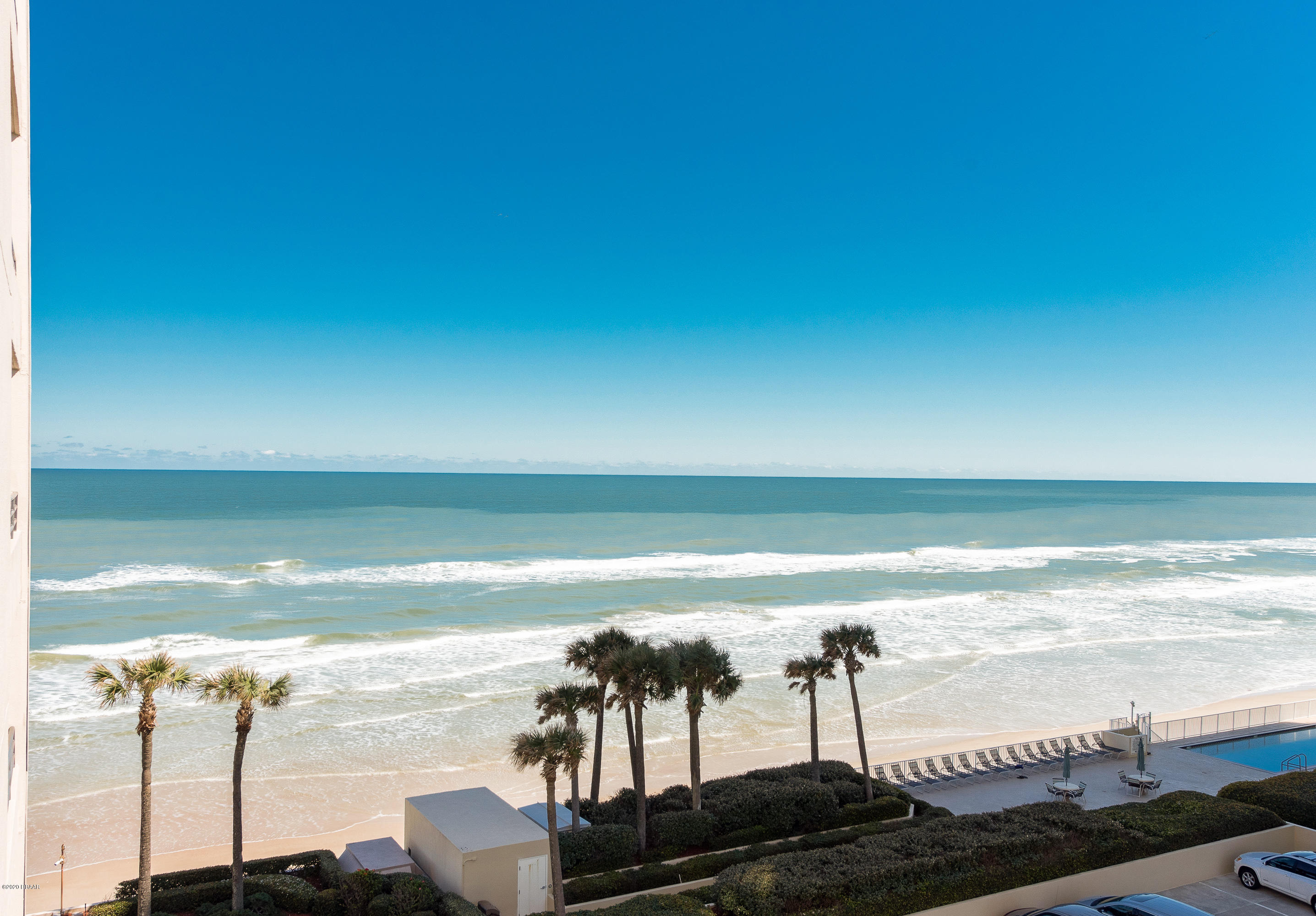 2917 Atlantic Daytona Beach - 6