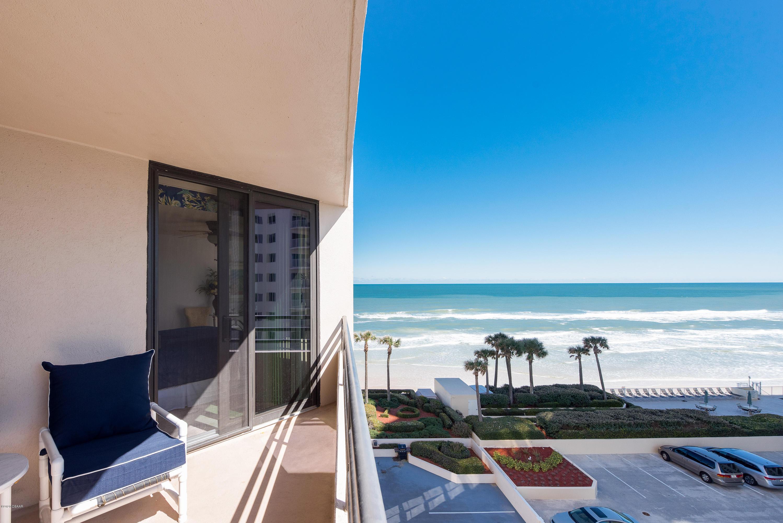 2917 Atlantic Daytona Beach - 7