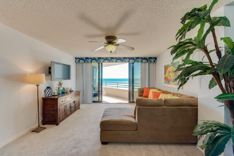 2917 Atlantic Daytona Beach - 4