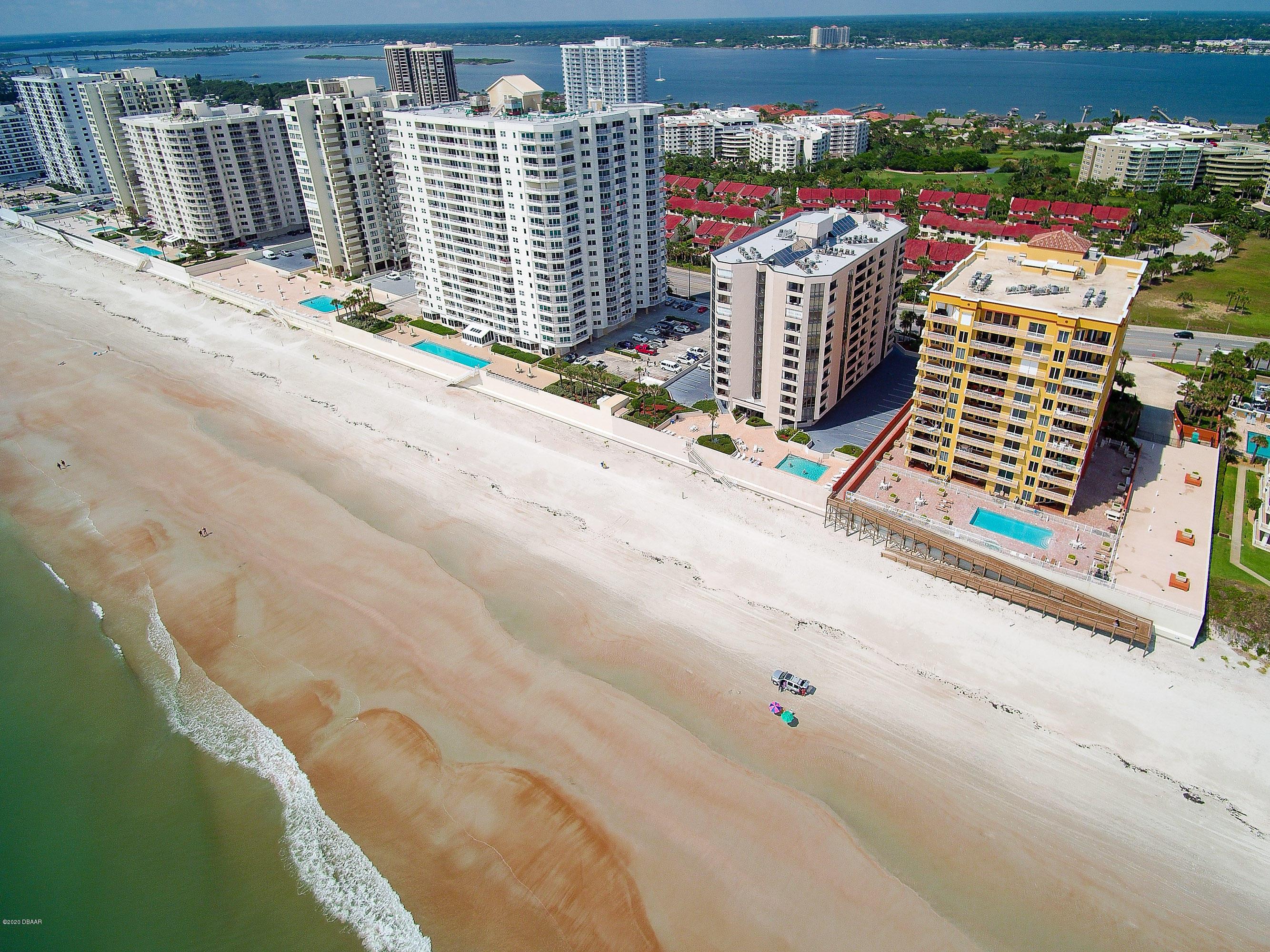 2917 Atlantic Daytona Beach - 36