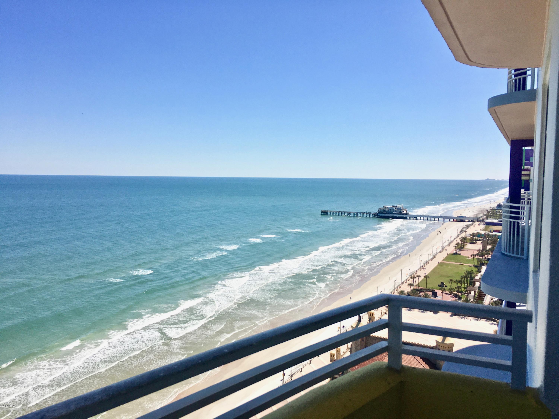 350 Atlantic Daytona Beach - 2
