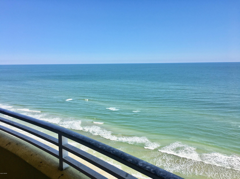 350 Atlantic Daytona Beach - 40
