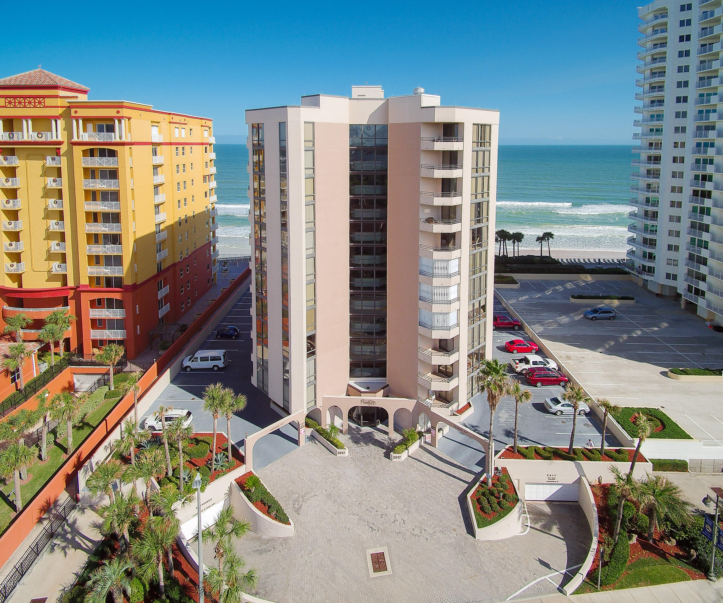 2917 Atlantic Daytona Beach - 41