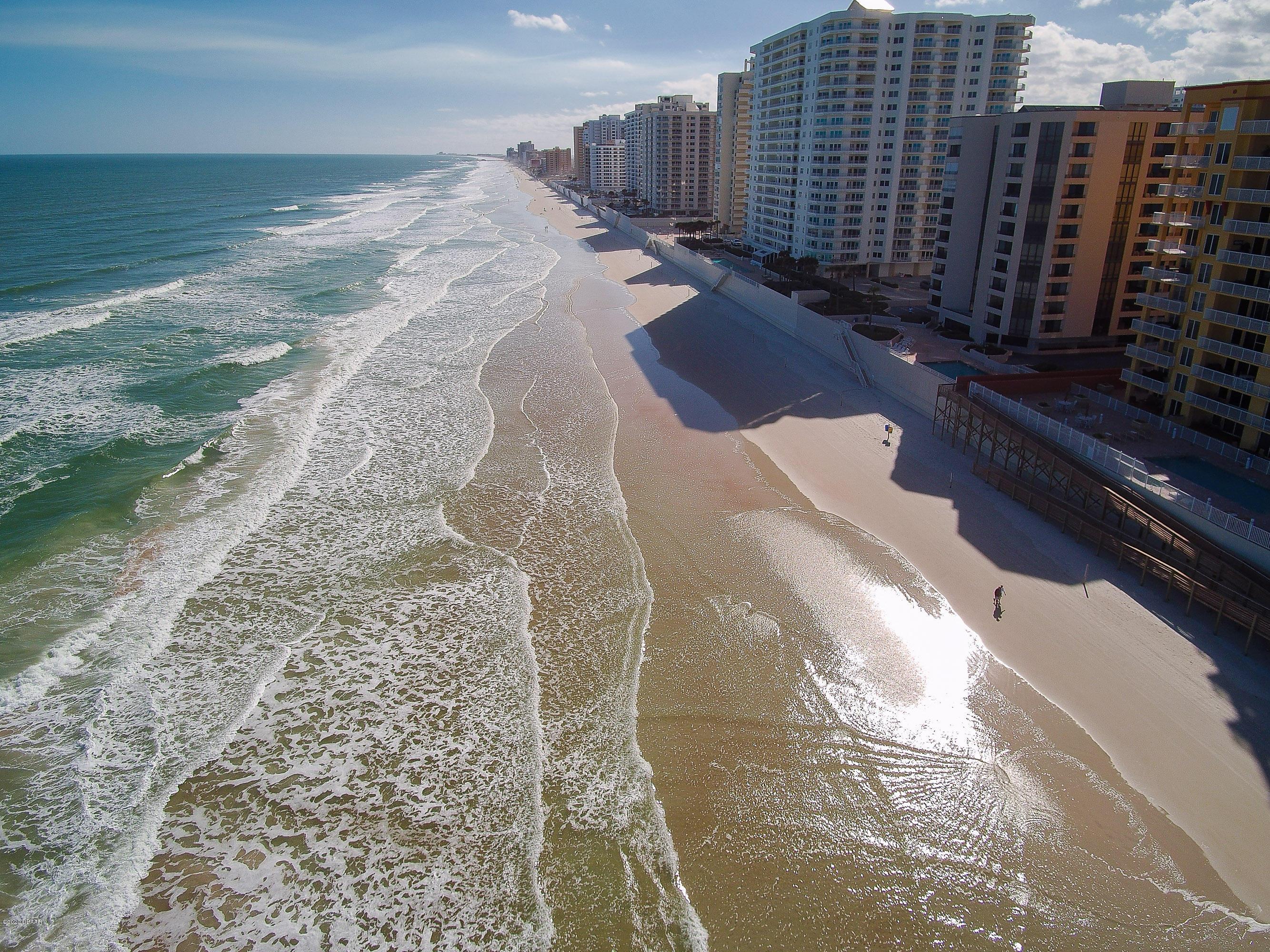2917 Atlantic Daytona Beach - 38