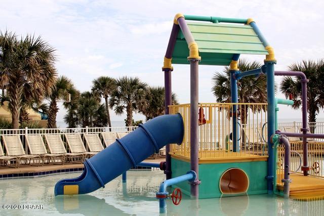 350 Atlantic Daytona Beach - 46