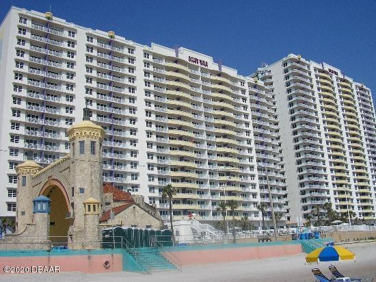 350 Atlantic Daytona Beach - 50