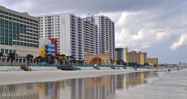 350 Atlantic Daytona Beach - 52