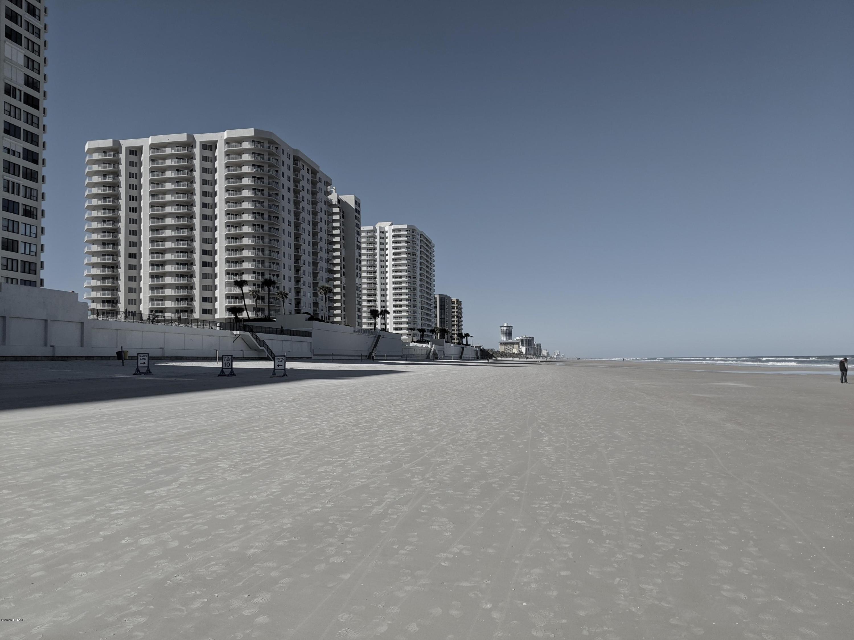 Photo of 2967 S Atlantic Avenue #805, Daytona Beach Shores, FL 32118