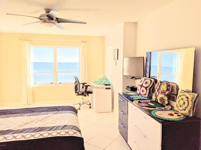 2967 Atlantic Daytona Beach - 18