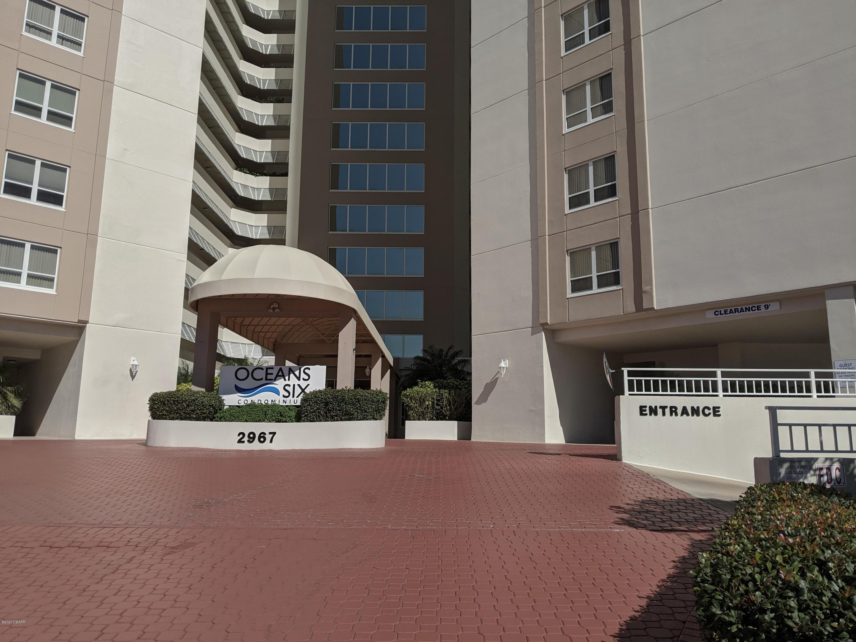 2967 Atlantic Daytona Beach - 28