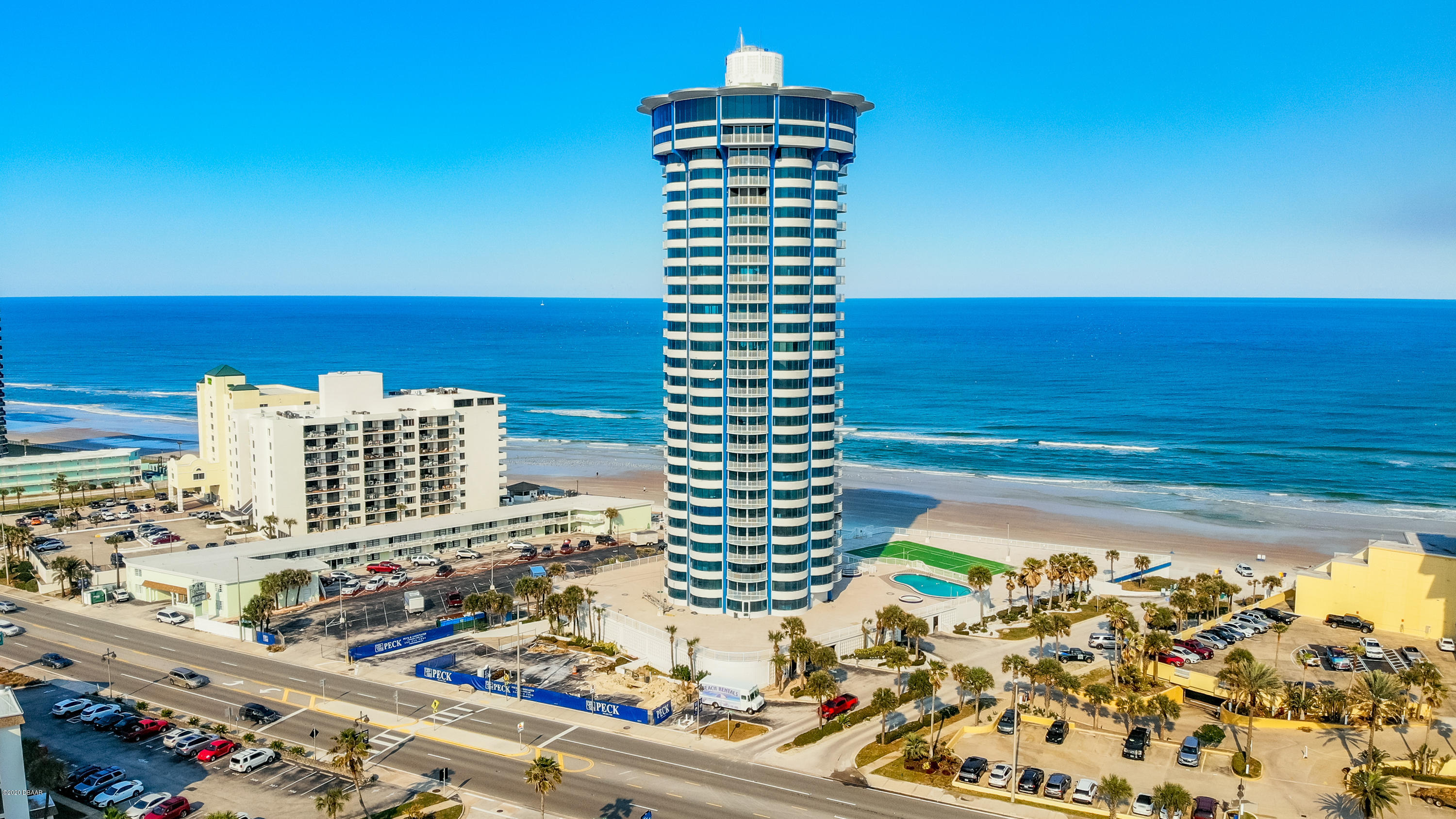 2625 Atlantic Daytona Beach - 24