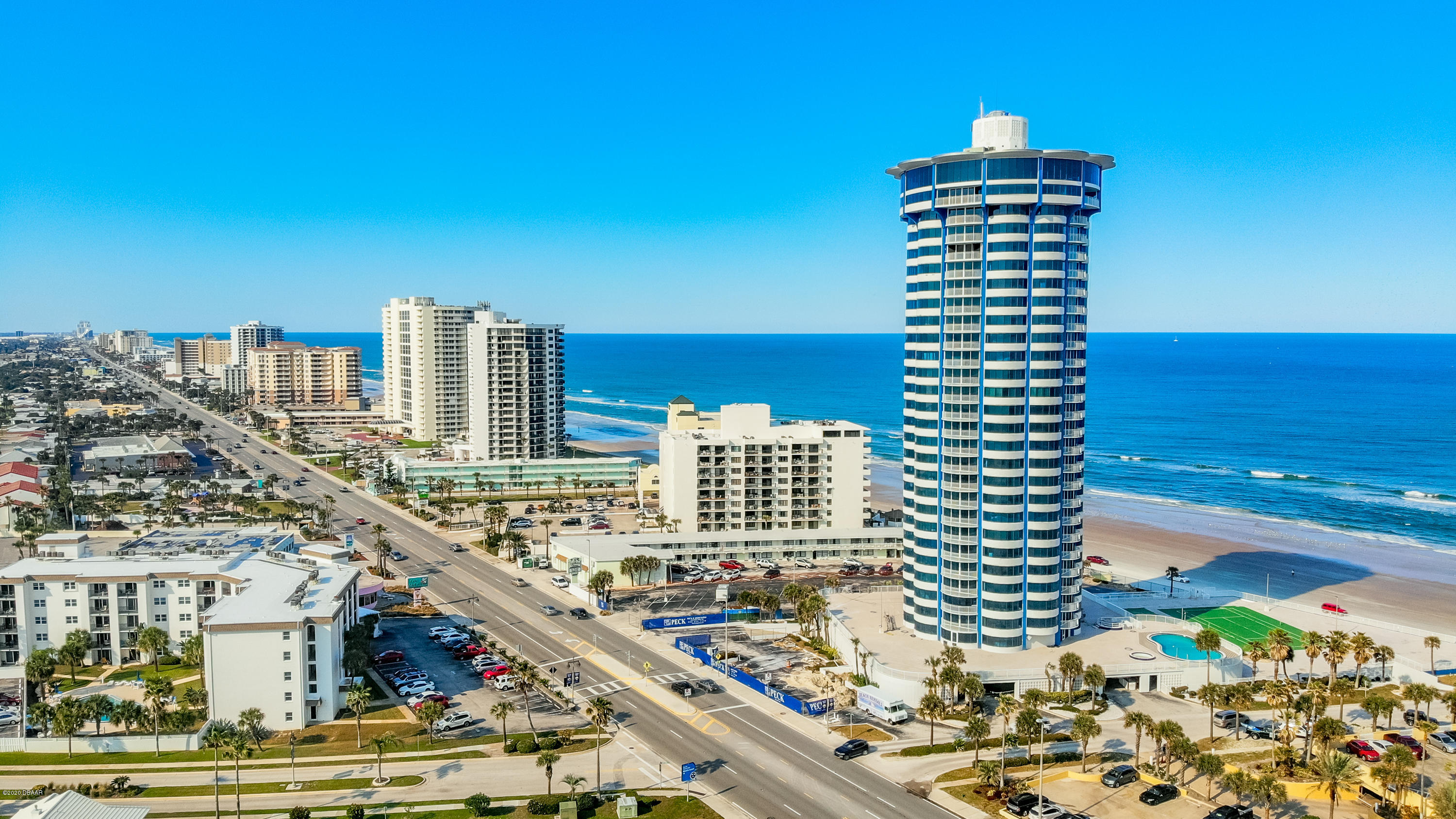 2625 Atlantic Daytona Beach - 3