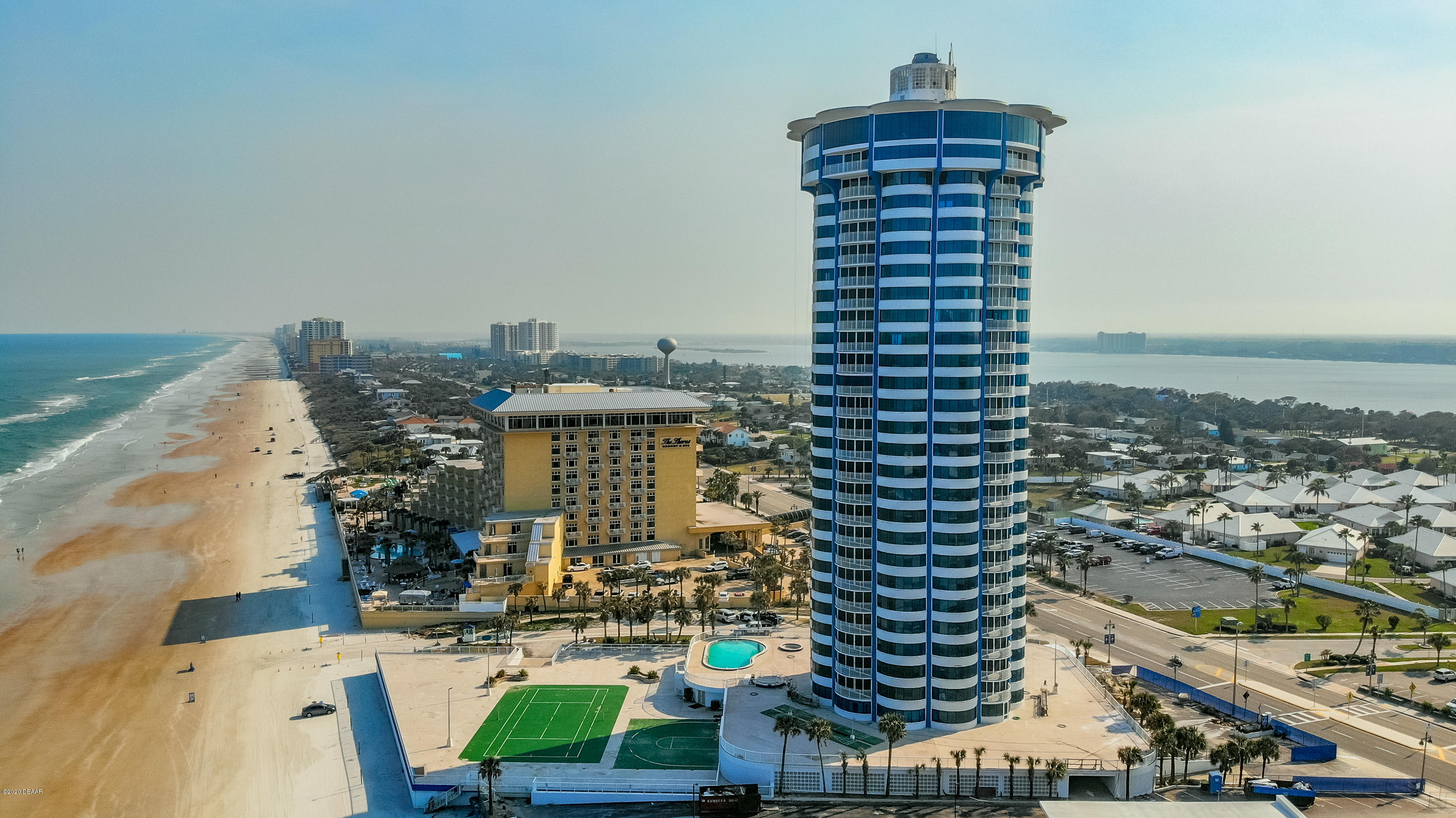 2625 Atlantic Daytona Beach - 28