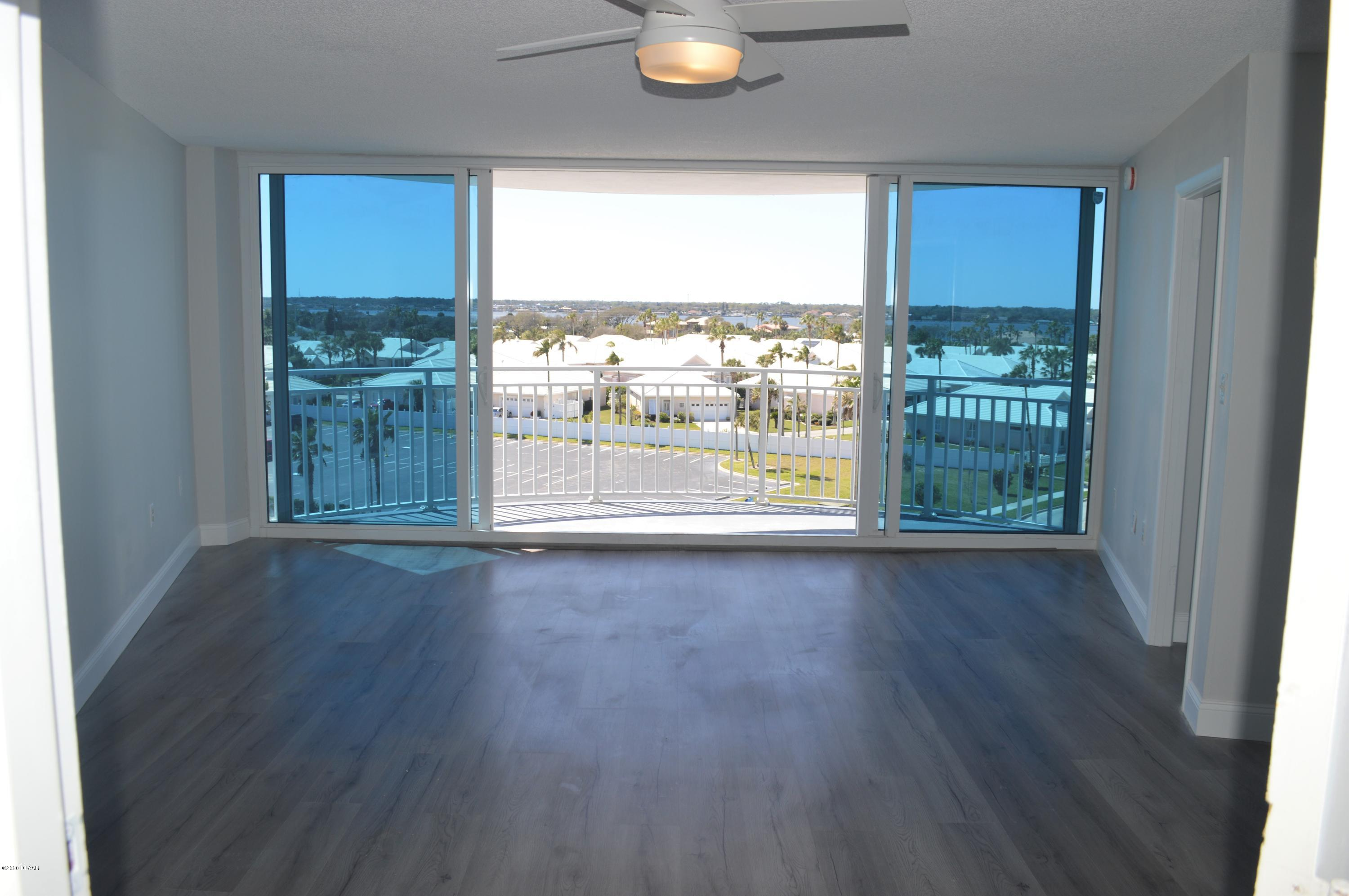 2625 Atlantic Daytona Beach - 13