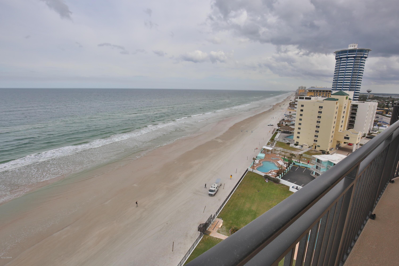 2555 Atlantic Daytona Beach - 18