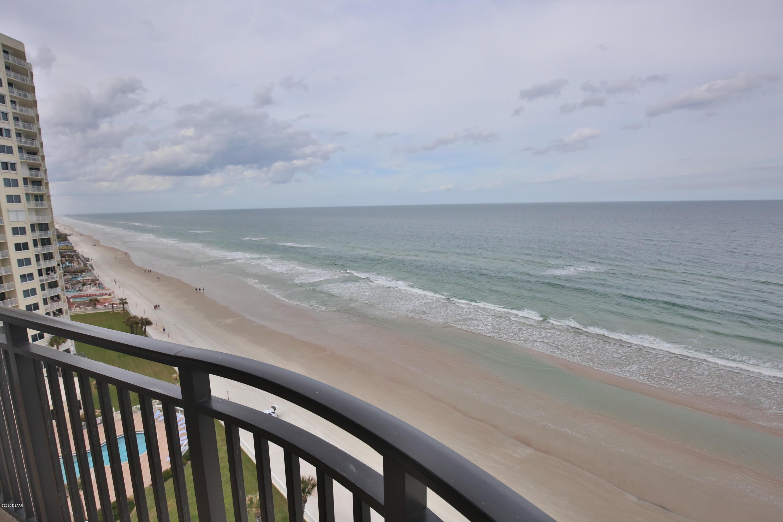 2555 Atlantic Daytona Beach - 21