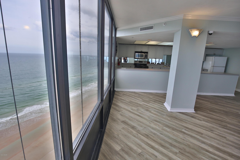 2555 Atlantic Daytona Beach - 33